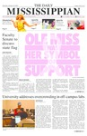 October 22, 2015 by The Daily Mississippian