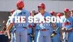 The Season: Ole Miss Baseball - Showdown at Swayze (2018) by Ole Miss Athletics. Men's Baseball and Ole Miss Sports Productions