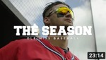 The Season: Ole Miss Baseball – Myrtle Beach (2016) by Ole Miss Athletics. Men's Baseball and Ole Miss Sports Productions