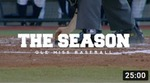 The Season: Ole Miss Baseball – LSU (2016) by Ole Miss Athletics. Men's Baseball and Ole Miss Sports Productions