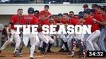 The Season: Ole Miss Baseball – Alabama (2017) by Ole Miss Athletics. Men's Baseball and Ole Miss Sports Productions
