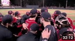 The Season: Ole Miss Baseball – Episode 01 (2014) by Ole Miss Athletics. Men's Baseball and Ole Miss Sports Productions