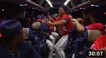 The Season: Ole Miss Baseball – Episode 03 (2014) by Ole Miss Athletics. Men's Baseball and Ole Miss Sports Productions