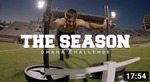 The Season: Ole Miss Baseball – Omaha Challenge (2015) by Ole Miss Athletics. Men's Baseball and Ole Miss Sports Productions