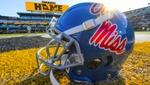 The Season: Ole Miss Football - California (2019) by Ole Miss Athletics. Men's Football. and Ole Miss Sports Productions