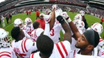 The Season: Ole Miss Football - Southern Illinois University (2018)