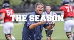 The Season: Ole Miss Football - Mississippi State (2017) by Ole Miss Athletics. Men's Football. and Ole Miss Sports Productions