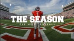 The Season: Ole Miss Football - Texas A&M (2017)