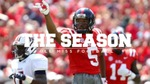 The Season: Ole Miss Football - Louisiana (2017)