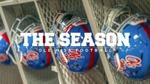 The Season: Ole Miss Football - Arkansas (2017) by Ole Miss Athletics. Men's Football. and Ole Miss Sports Productions