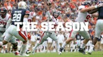 The Season: Ole Miss Football - LSU (2017) by Ole Miss Athletics. Men's Football. and Ole Miss Sports Productions