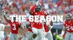 The Season: Ole Miss Football - Vanderbilt (2017) by Ole Miss Athletics. Men's Football. and Ole Miss Sports Productions