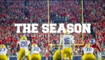 The Season: Ole Miss Football - Auburn (2017) by Ole Miss Athletics. Men's Football. and Ole Miss Sports Productions
