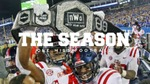 The Season: Ole Miss Football - California (2017) by Ole Miss Athletics. Men's Football. and Ole Miss Sports Productions