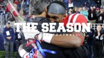 The Season: Ole Miss Football - South Alabama (2017) by Ole Miss Athletics. Men's Football. and Ole Miss Sports Productions