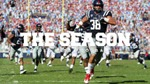 The Season: Ole Miss Football - Auburn (2016) by Ole Miss Athletics. Men's Football. and Ole Miss Sports Productions