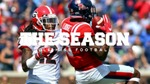 The Season: Ole Miss Football - LSU (2016) by Ole Miss Athletics. Men's Football. and Ole Miss Sports Productions