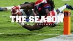 The Season: Ole Miss Football - Arkansas (2016) by Ole Miss Athletics. Men's Football. and Ole Miss Sports Productions
