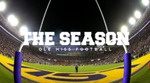 The Season: Ole Miss Football - Georgia (2016) by Ole Miss Athletics. Men's Football. and Ole Miss Sports Productions