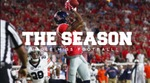 The Season: Ole Miss Football - Alabama (2016) by Ole Miss Athletics. Men's Football. and Ole Miss Sports Productions