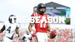 The Season: Ole Miss Football - Wofford (2016) by Ole Miss Athletics. Men's Football. and Ole Miss Sports Productions