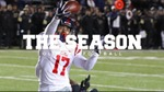 The Season: Ole Miss Football - Fall Camp (2016) by Ole Miss Athletics. Men's Football. and Ole Miss Sports Productions