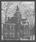 The University of Mississippi: The Formative Years 1848-1906 by James B. Lloyd, Thomas M. Verich, and Deborah J. Thiel