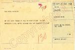 Kappa Alpha Order, Ole Miss to Governor Ross Barnett, 20 September 1962 by Kappa Alpha Order