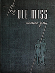 The Ole Miss by University of Mississippi