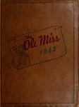 The Ole Miss